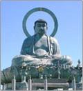 歴史と伝統を持つ「高岡銅器」